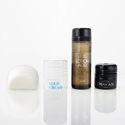 普通肌・乾燥肌セット ゼノア化粧料/ゼノア化粧品