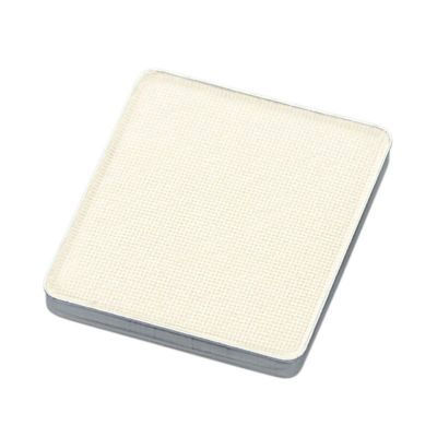 [ゼノア] フェイスカラー詰替 (シェールホワイト) ゼノア化粧料/ゼノア化粧品