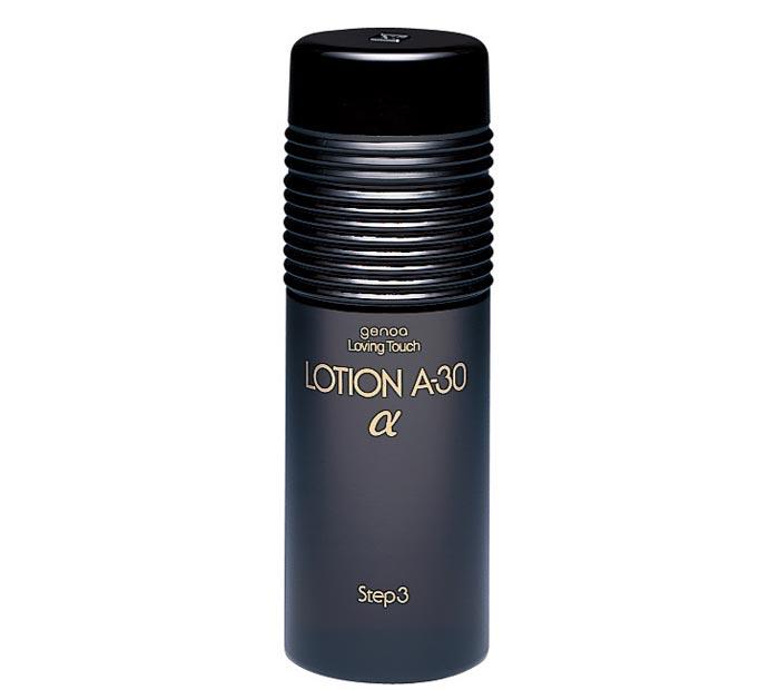 [ゼノア] ローション A-30 アルファ ゼノア化粧料 ゼノア化粧品