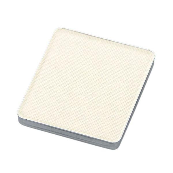 ゼノア フェイスカラー 詰替 シェールホワイト(ゼノア化粧料/ゼノア化粧品)
