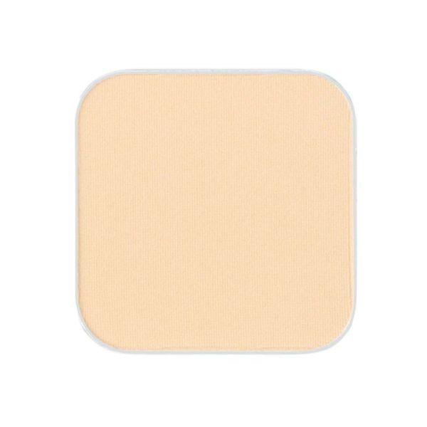 ゼノア ネオパウダーファンデーション ナチュラル 詰替用(ゼノア化粧料/ゼノア化粧品)