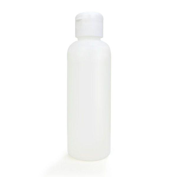 ワンタッチ容器 150ml用 (花咲オリジナル)